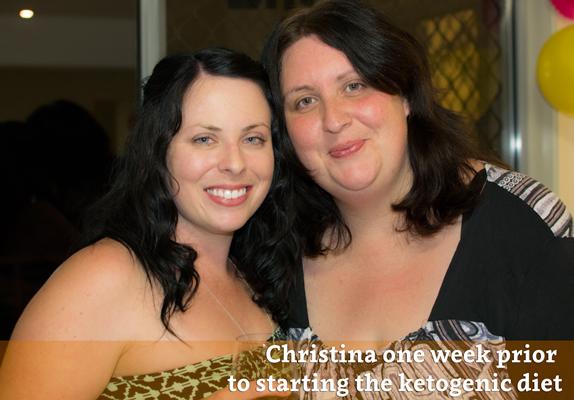 Christina-before-Diet